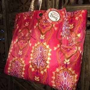 Handbags - Sahara sunset bag 👜